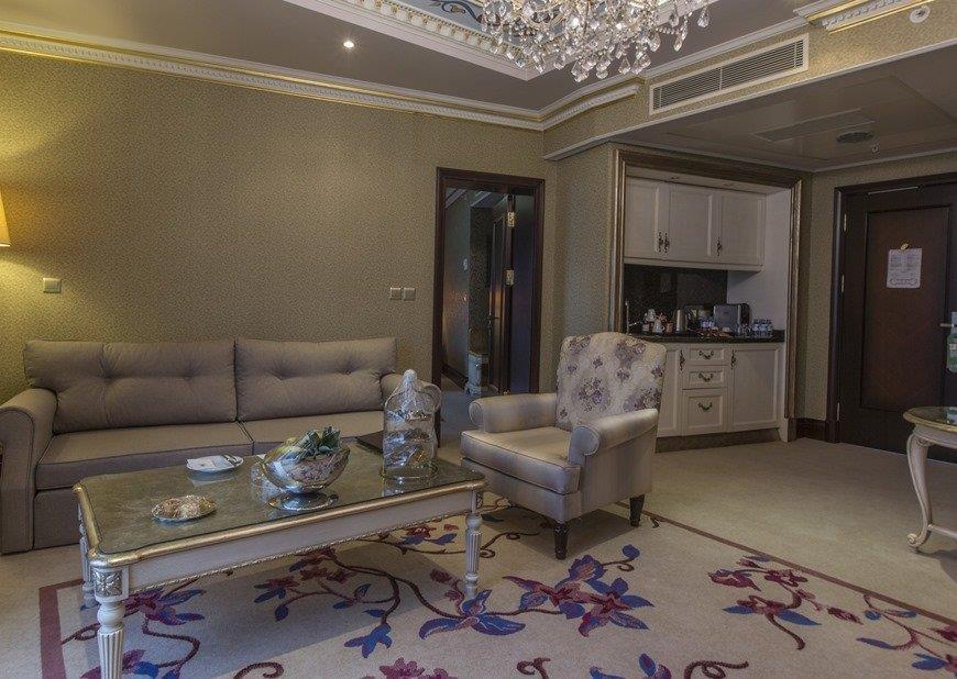 Merit Park Hotel Casino204943