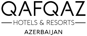 Qafqaz Thermal & Spa Resort Hotel
