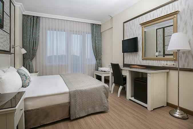 Thermalium Wellness Park Hotel 206157