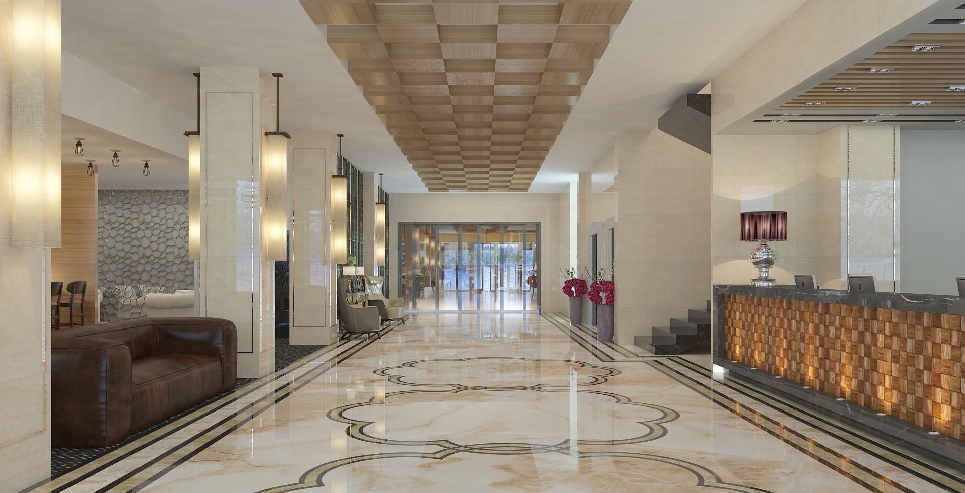 Karpalas City Hotel & Spa204165