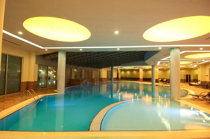 Safran Thermal Resort204567
