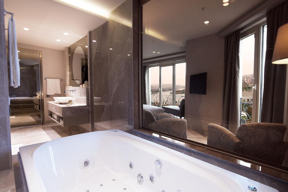 Lazzoni Hotel254692