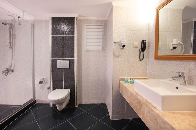 Palmwings Ephesus Hotel211120