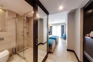 Mukarnas Pera Hotel260998