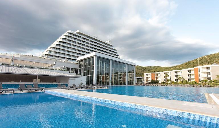 Palmwings Ephesus Hotel211083