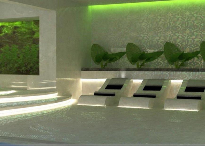 Tiara  Hotel & Spa 204356