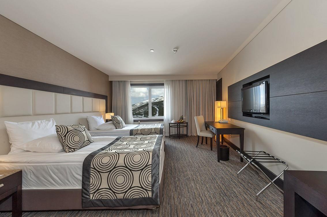 Sway Hotels Palandöken203347