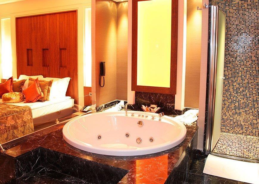 Cratos Premium Hotel Casino Port Spa204933