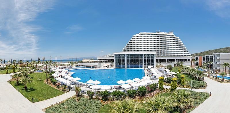 Palmwings Ephesus Hotel211103
