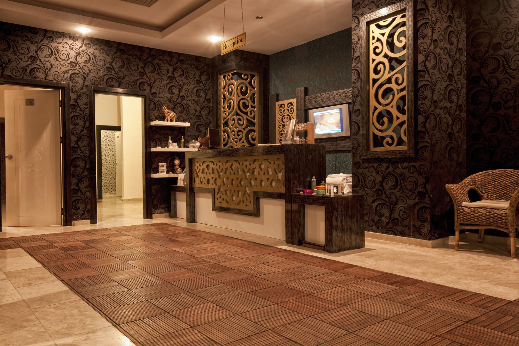 Vuni Palace Hotel205192