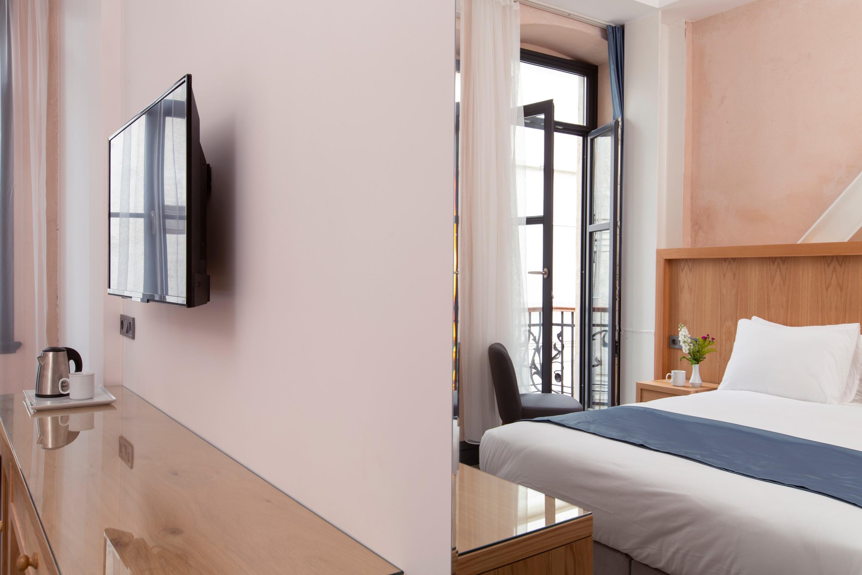 Premist Hotel261179