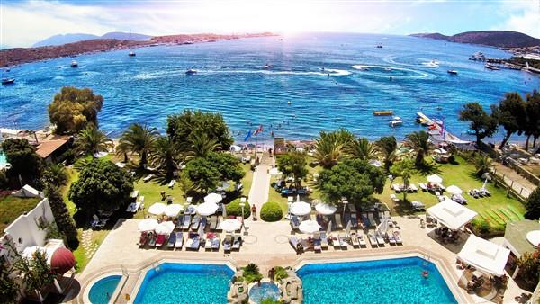 Royal Asarlık Beach Hotel210967
