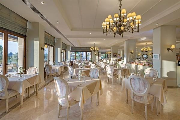 Premier Solto Hotel By Corendon211449