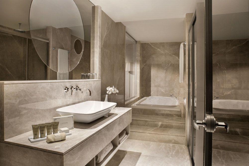 Lazzoni Hotel254681