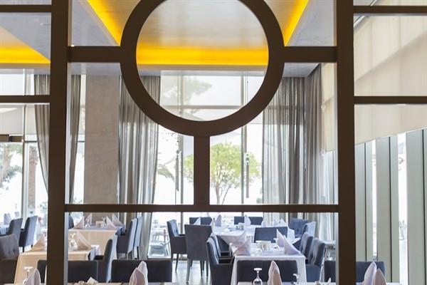 Aurum Moon Resort212630