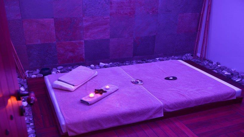 Holiday Inn Istanbul City244398