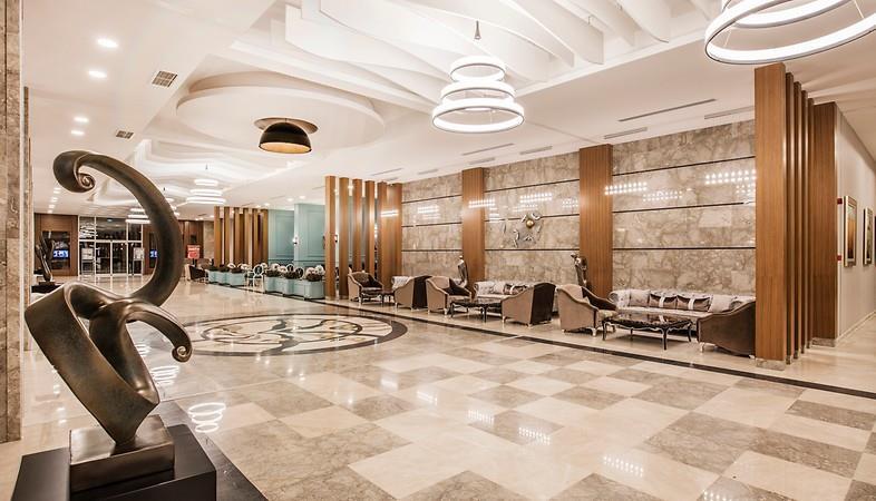 Palmwings Ephesus Hotel211111