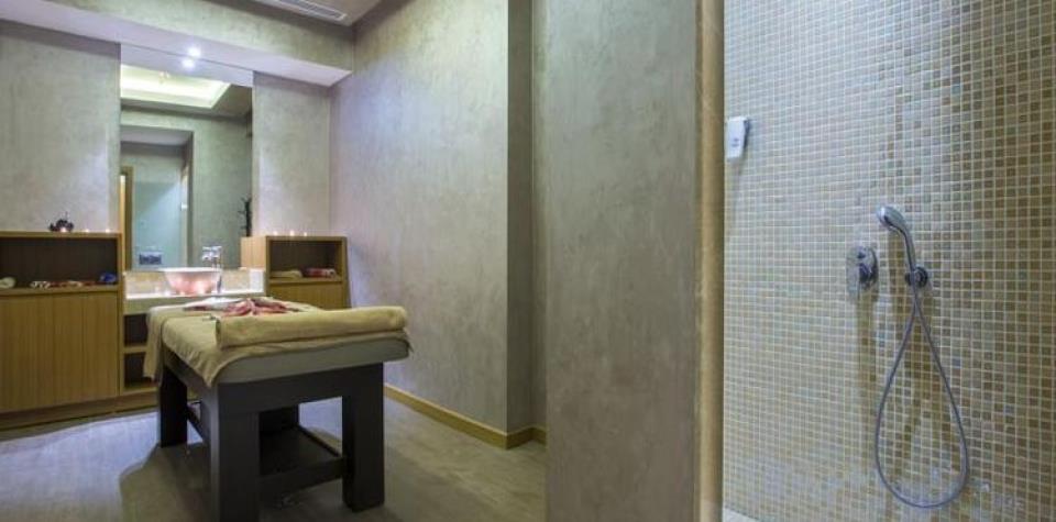 Park Inn By Radisson Istanbul Ataturk Ai254590