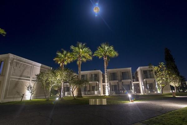Aurum Moon Resort212614