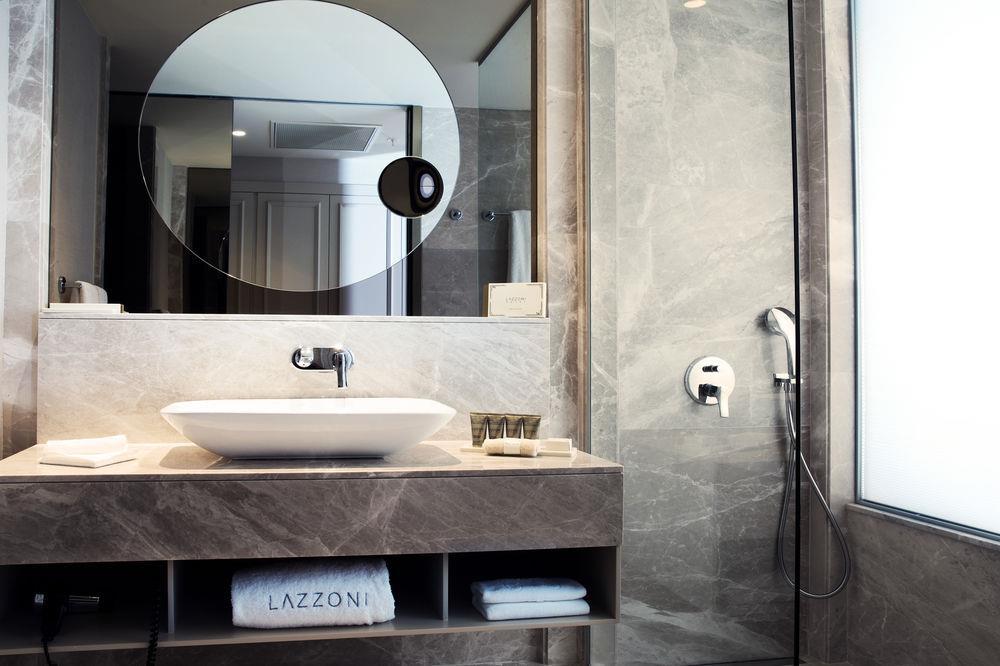 Lazzoni Hotel254684