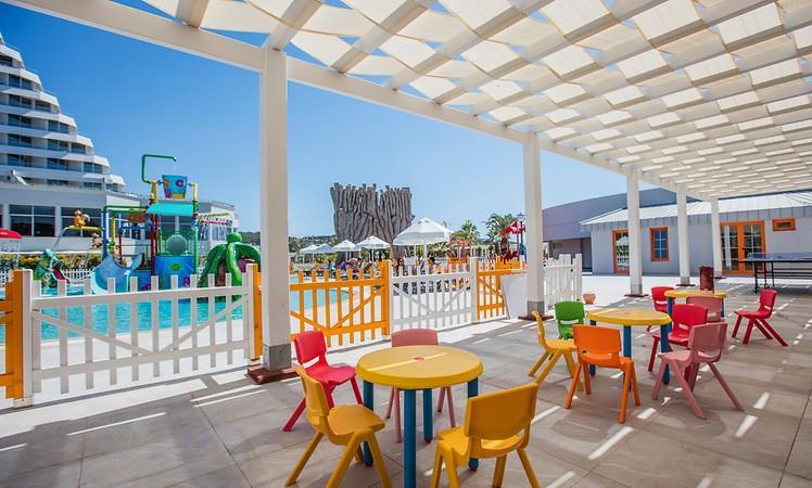 Palmwings Ephesus Hotel211098