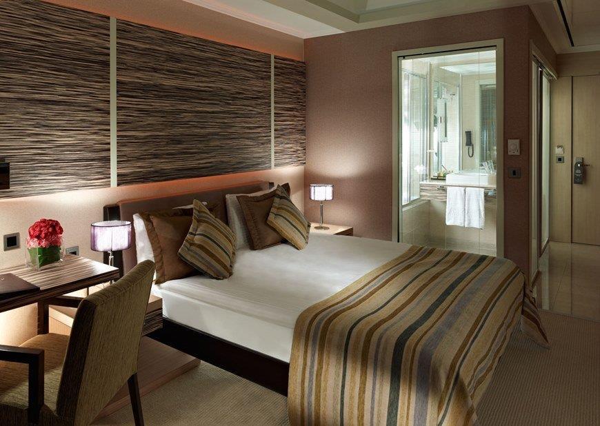 Cratos Premium Hotel Casino Port Spa204931