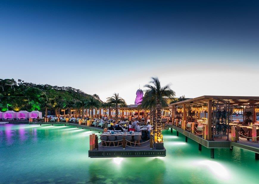 Cratos Premium Hotel Casino Port Spa204884