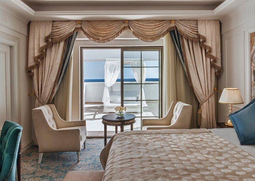 Kaya Artemis Resort Hotel205013