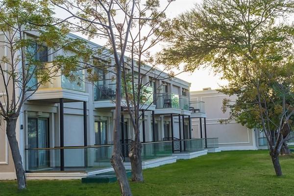 Aurum Moon Resort212631