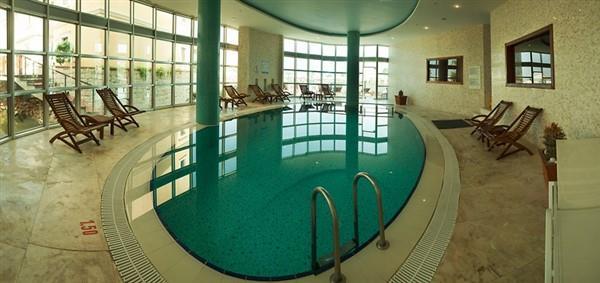 Premier Solto Hotel By Corendon211442