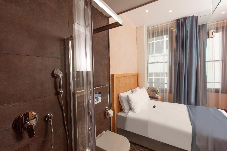 Premist Hotel261171