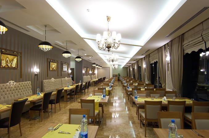 Safran Thermal Resort204573