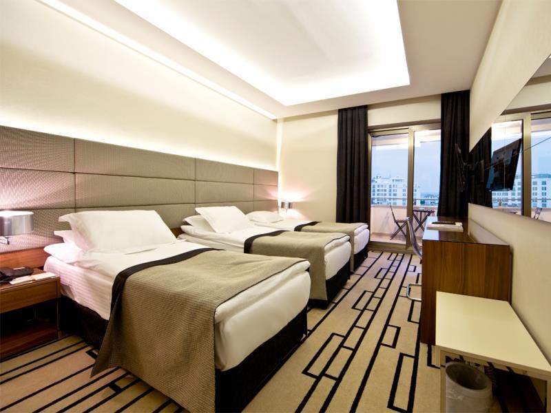 Cihangir Hotel249440