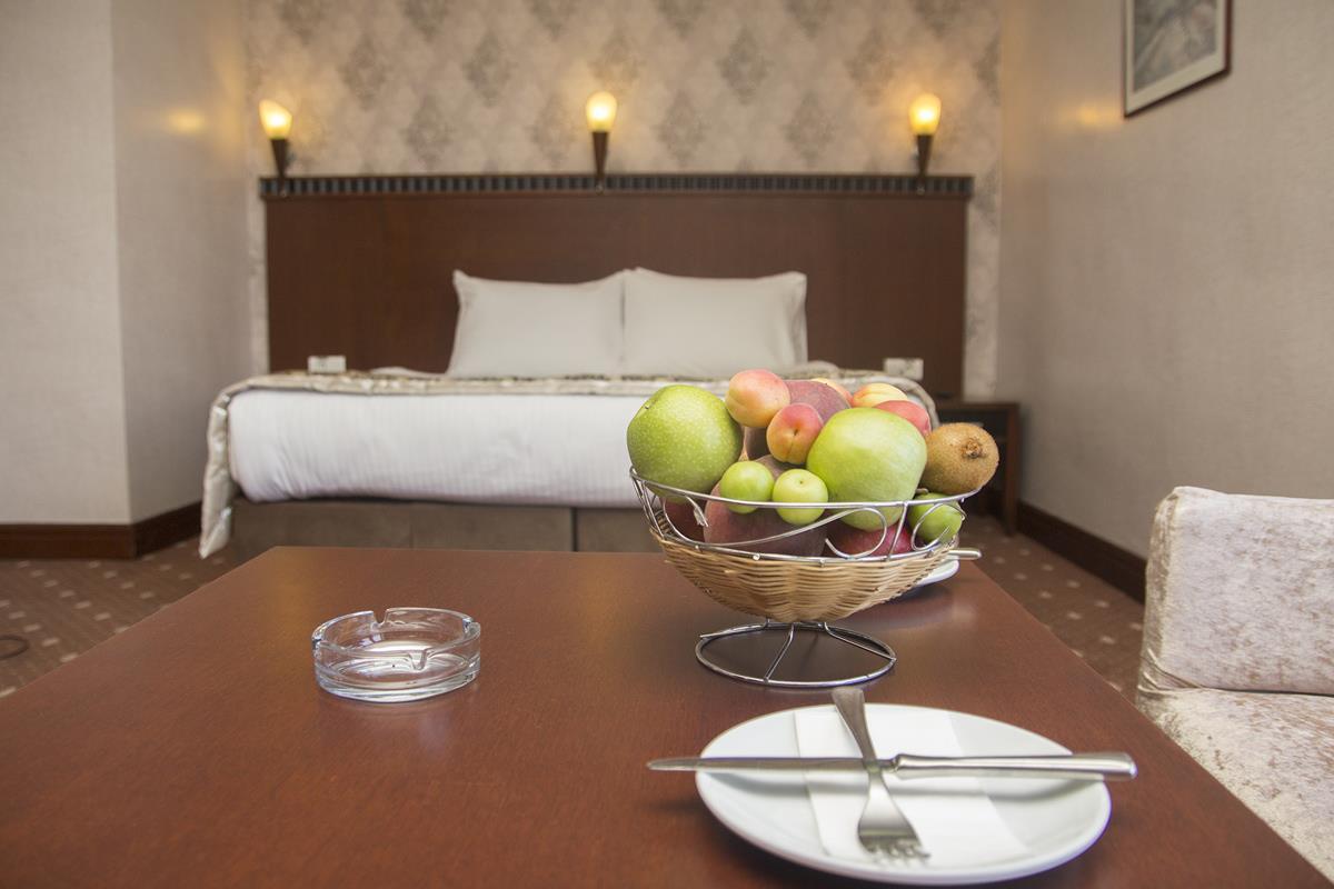 Nova Plaza Crystal Hotel261793