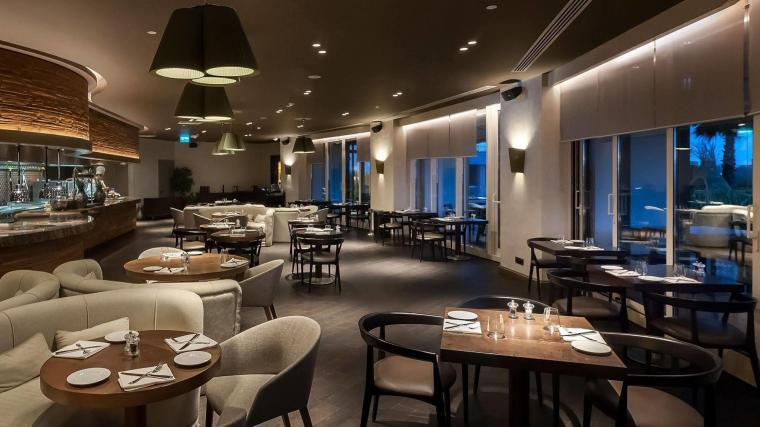 Radisson Blu Hotel Istanbul Atakoy262000