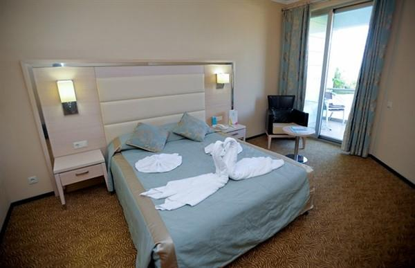 Grand Belish Hotel213371