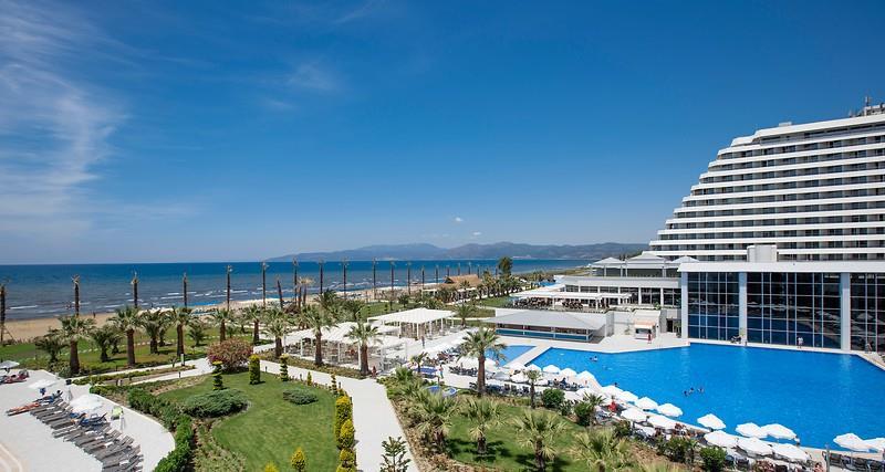 Palmwings Ephesus Hotel211108