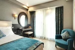 Mukarnas Pera Hotel260992
