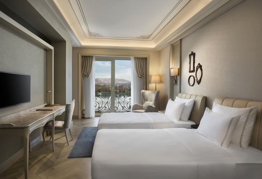 Lazzoni Hotel254678