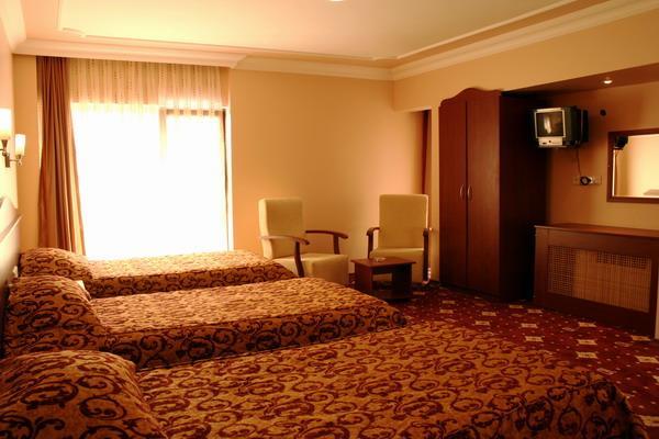 Kaya Hotel262568