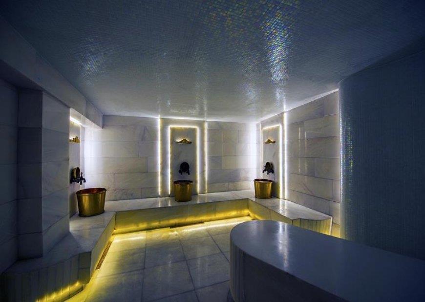 Tiara  Hotel & Spa 204357