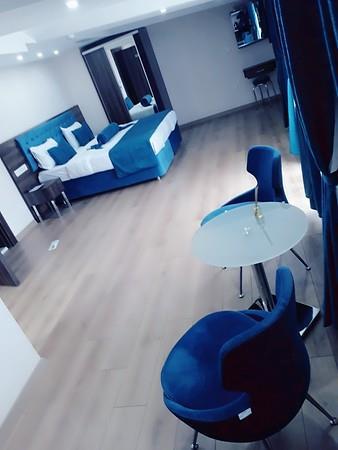 Beyzas Suites 244615