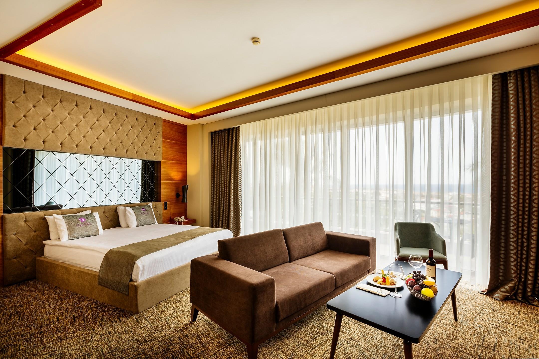 Malpas Hotel205296