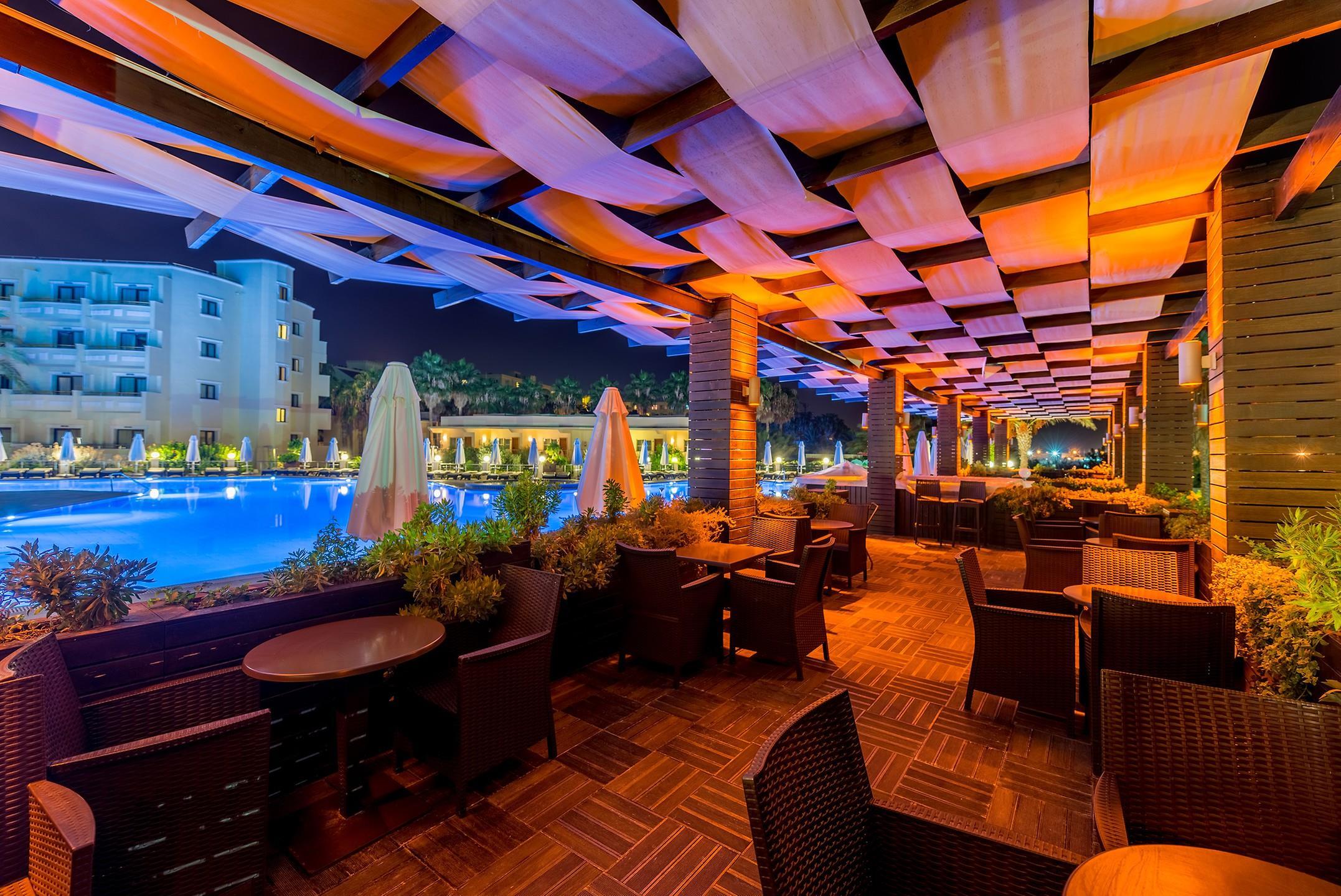 Vuni Palace Hotel205205