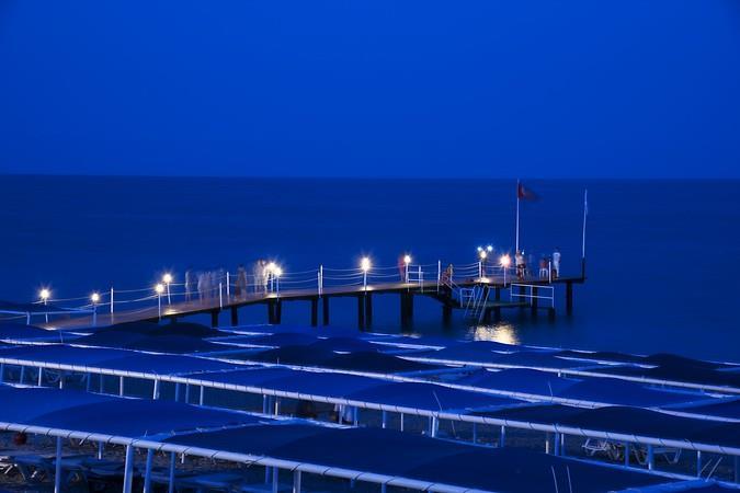 Sailors Beach Club211567