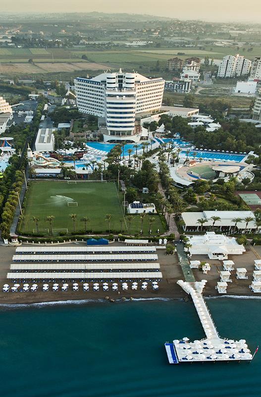 Titanic Beach Lara Resort261819