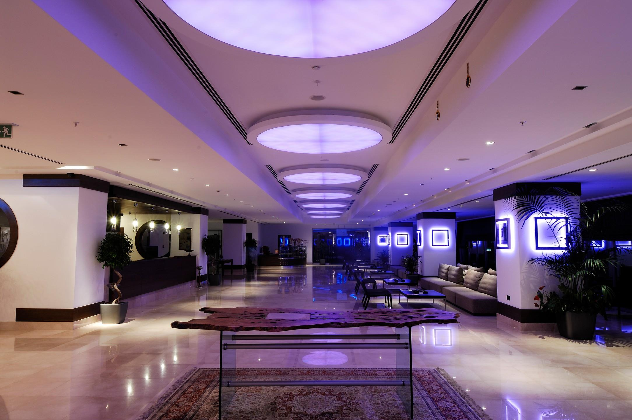 Malpas Hotel205280