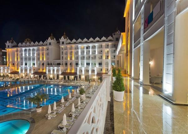 Side Premium Hotel213259