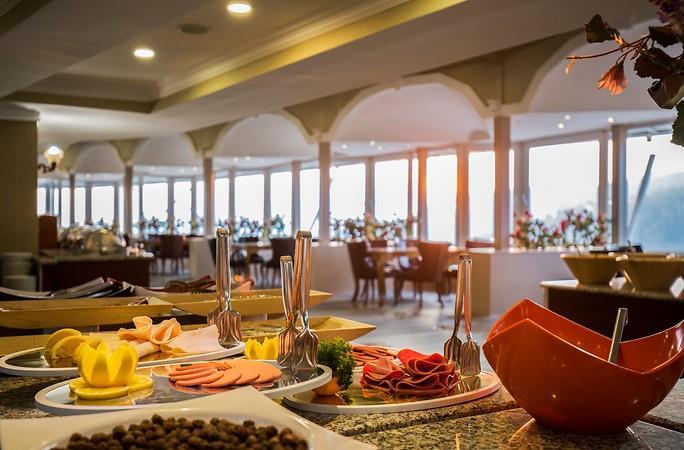 Thermalium Wellness Park Hotel 206158
