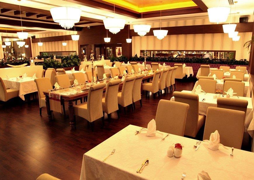 Cratos Premium Hotel Casino Port Spa204866